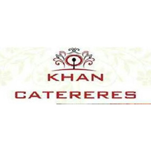 Khan Caterers