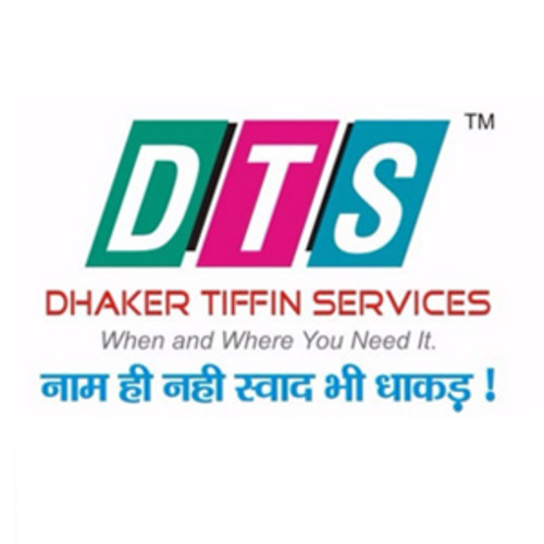 Dhaker Tiffin Services