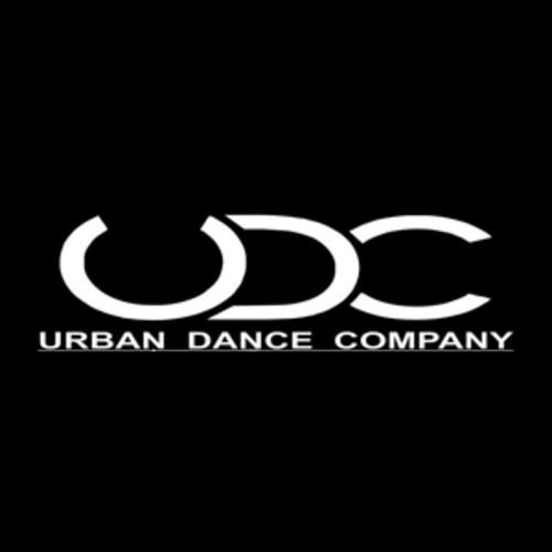 Urban Dance Center