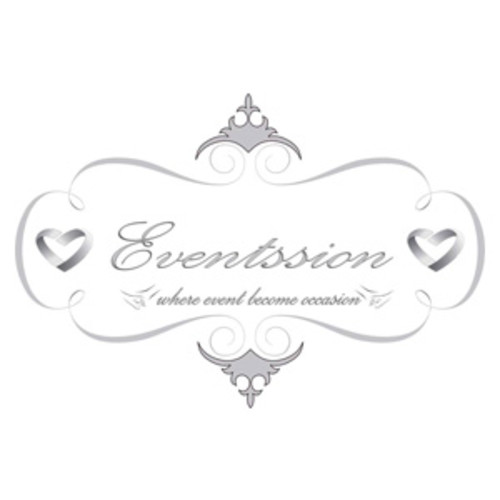 Eventssion Events