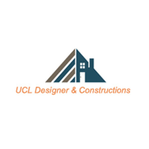 UCL Designer & Constructions