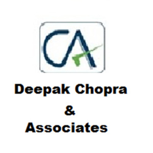 Deepak Chopra and Associates