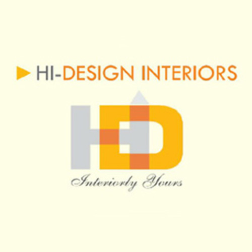 HI-DESIGN INTERIORS