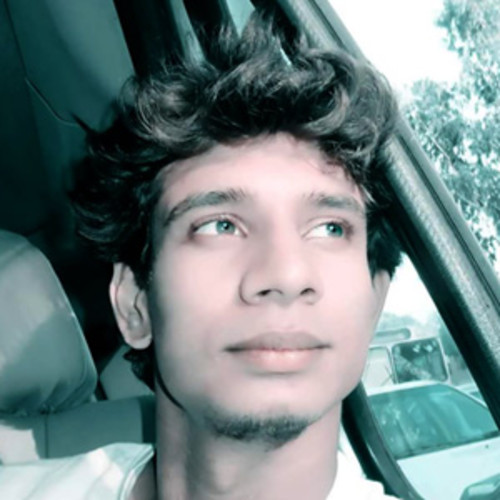 Akarshit Chatwal