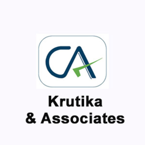 Krutika & Associates