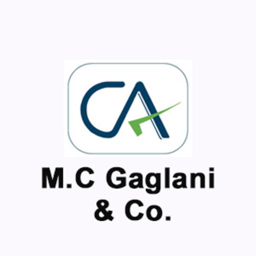 M.C. Gaglani & Co.