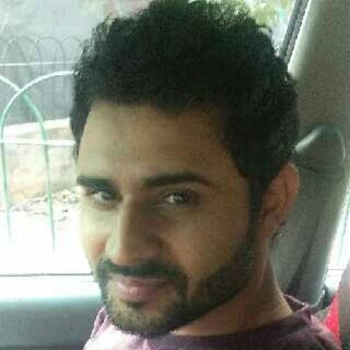 Rajneesh Choudhary