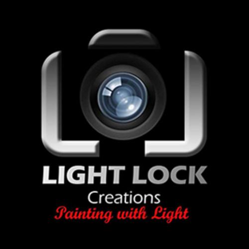 Light Lock Creations