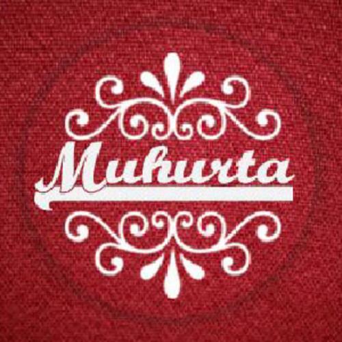 Muhurta Celebrations