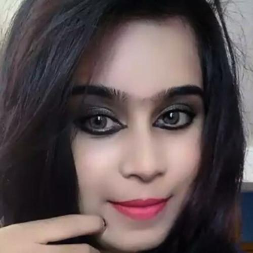 Zaisha