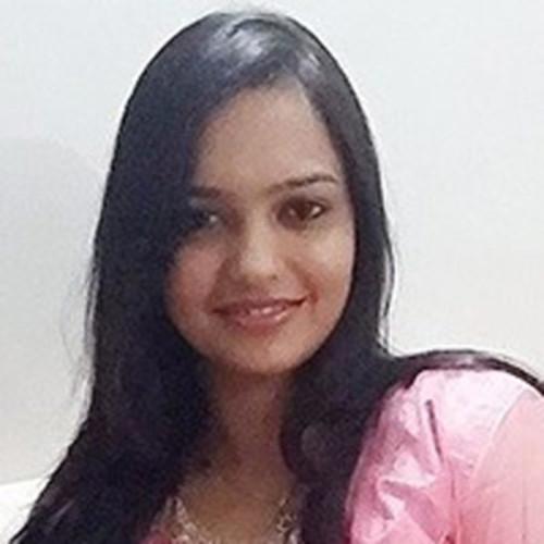 Dr. Manali Gupta