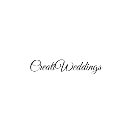 Creatiweddings