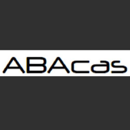 ABAcas - Anu Batra & Associates