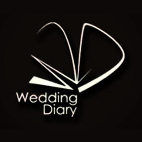 Wedding Diaries