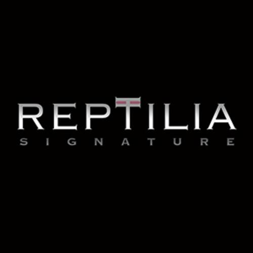 Reptilia Signature