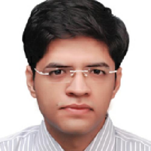 CA Bhuvan Grover