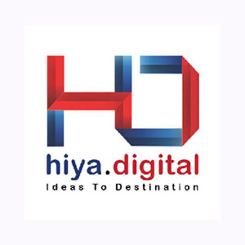Hiya Digital Private Limited