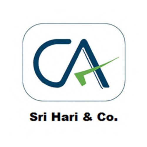Sri Hari & Co.