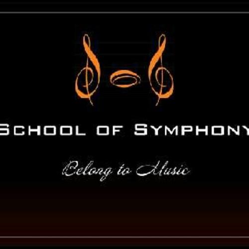 School of Symphony