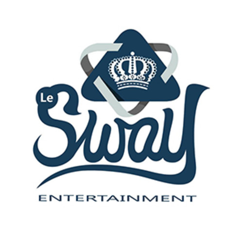 Le Sway Entertainment