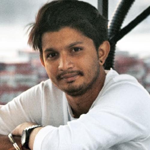 Prakash Rathod Contractors