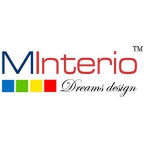 M Interio & Architecture