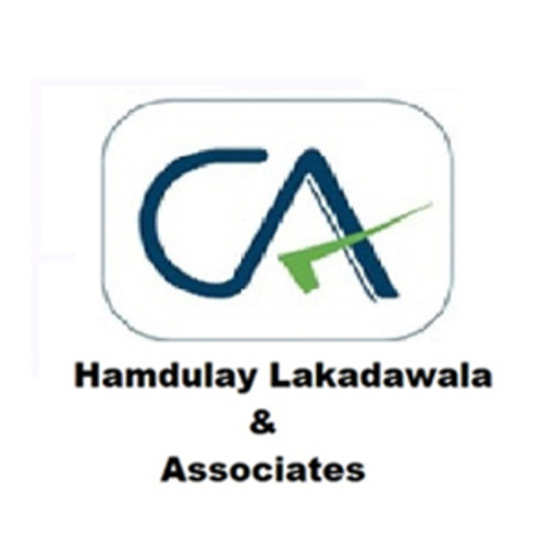 Hamdulay Lakadawala & Associates