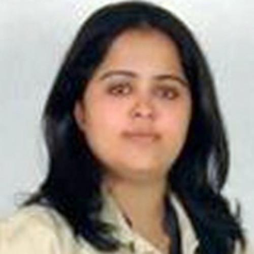 Jyotsna Singhal