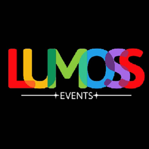 Lumos Events