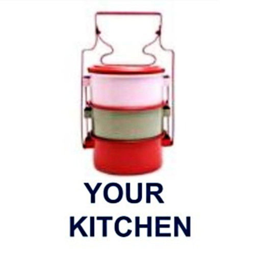 Your Kitchen