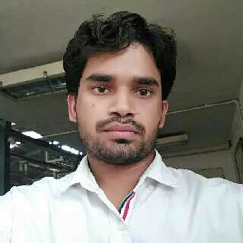 Avinash Tiwari