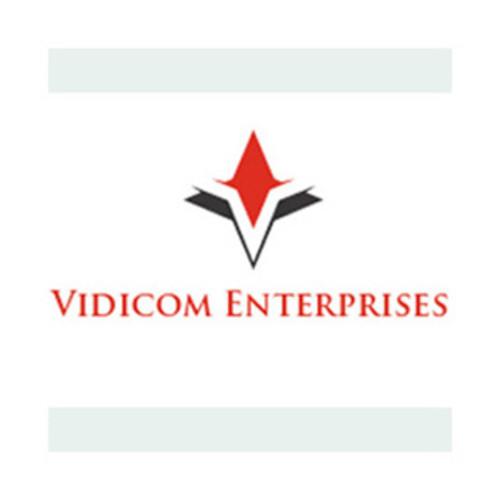 Vidicom Enterprises