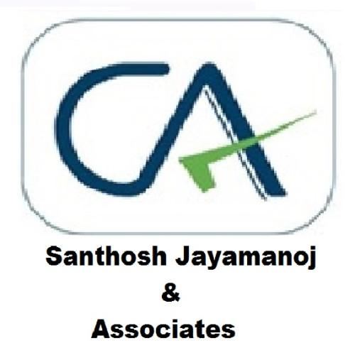 Santhosh Jayamanoj & Associates