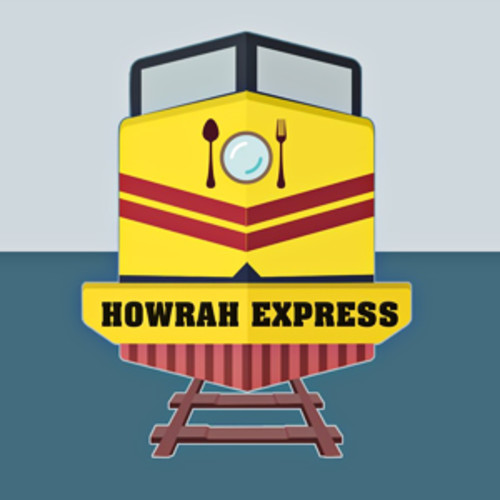 Howrah Express
