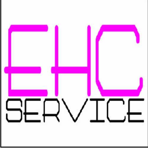 Electronic Home Care Services