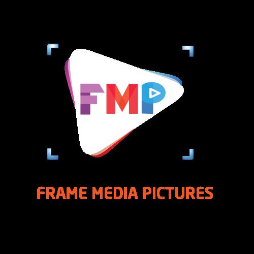 Frame Media Pictures