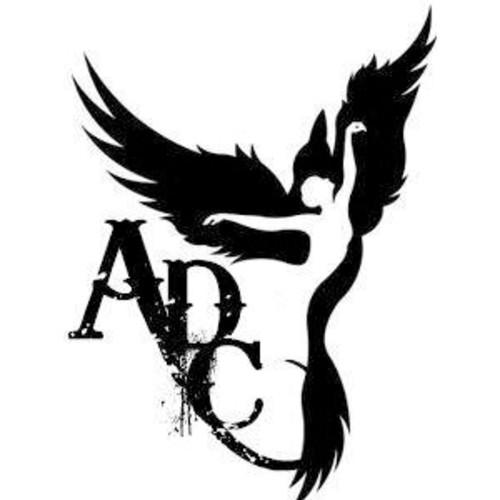 Asif Dance Company