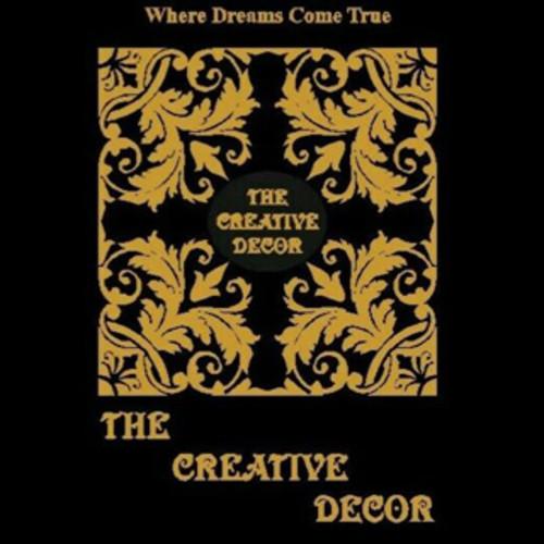 The Creative Decor