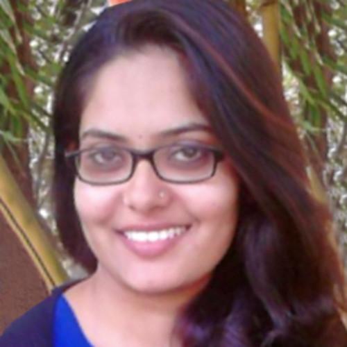 Namrata Khatri