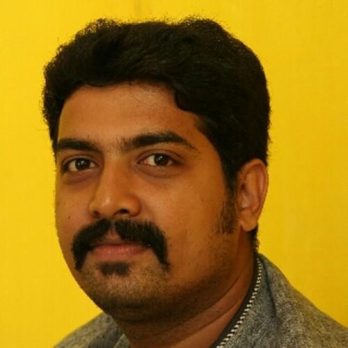 Naren Sampath