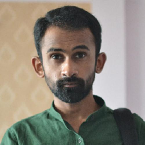 Mubeen Siddiqui Photography