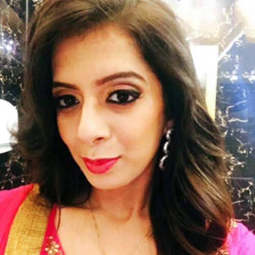 WOW makeovers by Priyanka