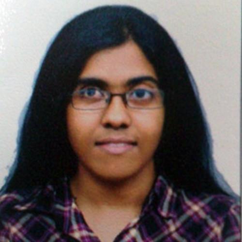 Dr. Shivalaxmi
