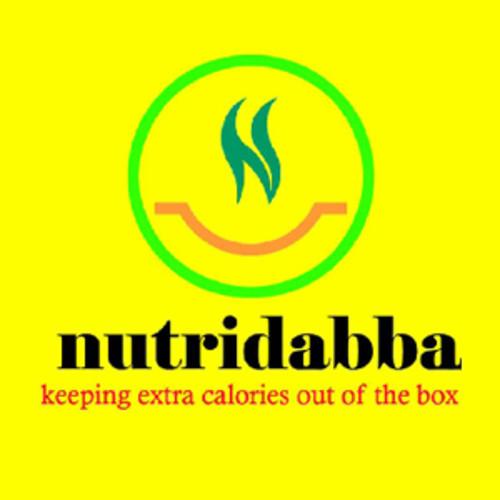 NutriDabba
