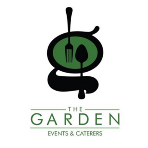 The Garden Caterers & Events