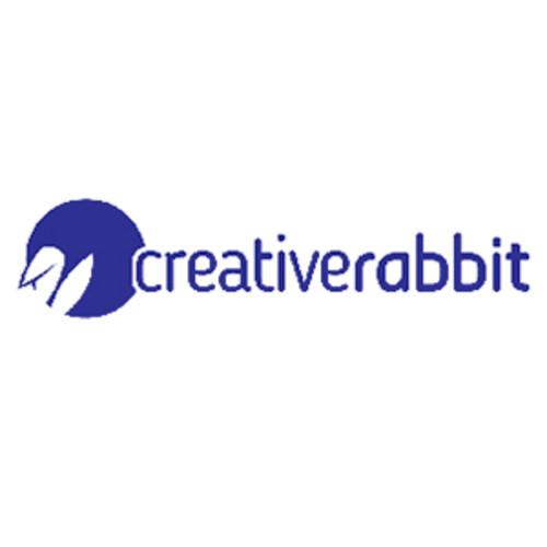 Creative Rabbit