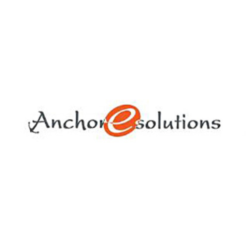 Anchor eSolutions