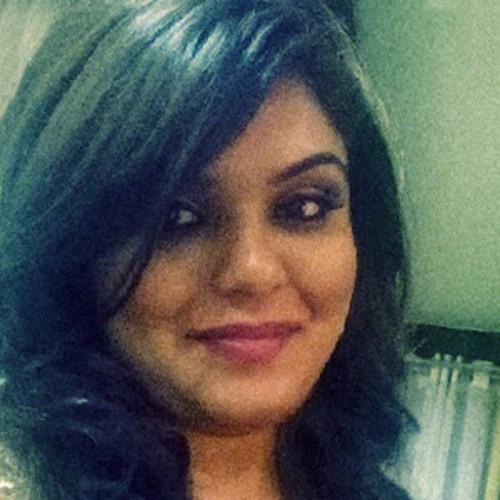 Dr. Satya Sahay