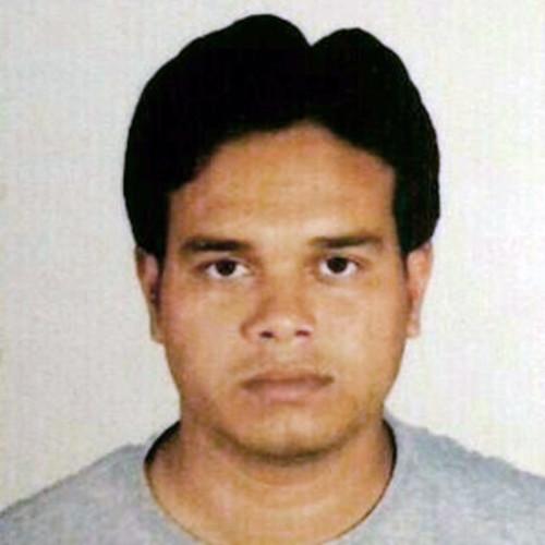 Dr. Mehedi Hassan Molla