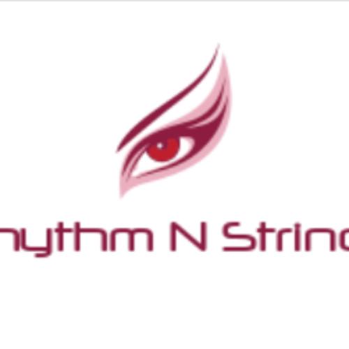 Rhythm N Strings